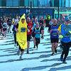 Sheffield Half Marathon 2019-5