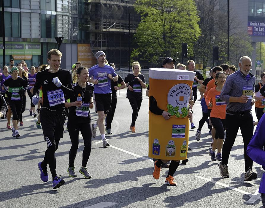 photoblog image Sheffield Half Marathon 2019-6.jpg