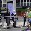 Sheffield Half Marathon 2019-8.jpg