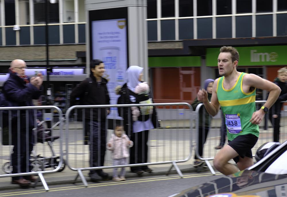 photoblog image Sheffield Half Marathon 2019-8.jpg
