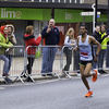 Sheffield Half Marathon 2019-9