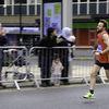 Sheffield Half Marathon 2019-10