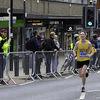 Sheffield Half Marathon 2019-11.jpg