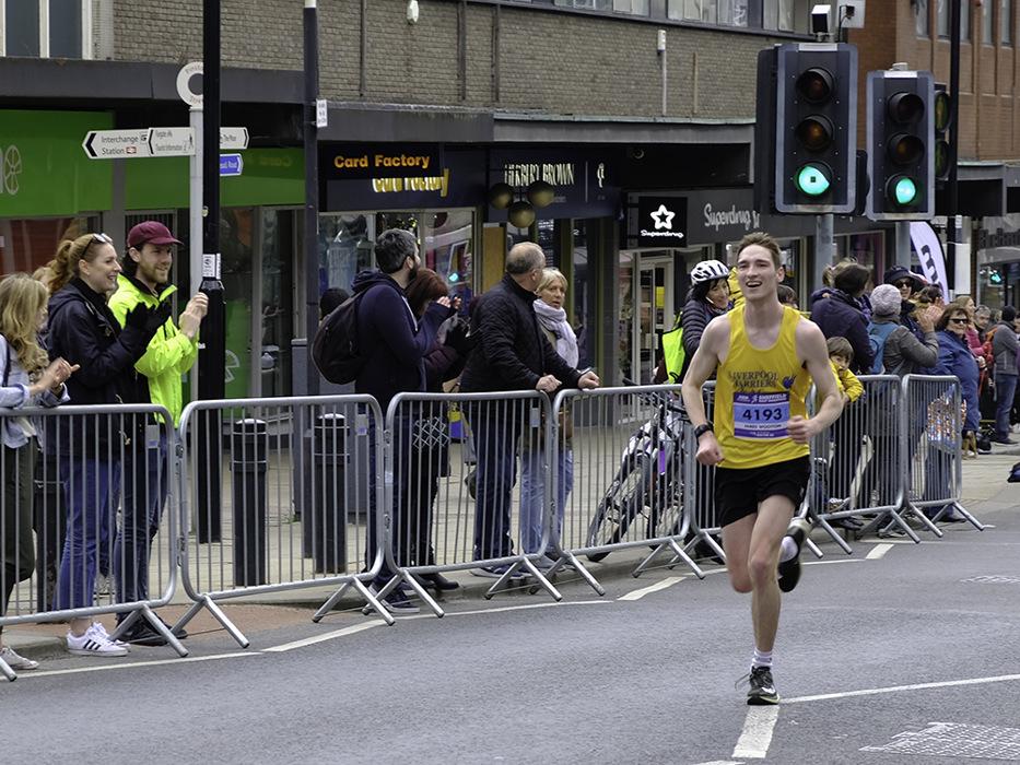 photoblog image Sheffield Half Marathon 2019-11.jpg