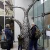 Sheffield-Millennium gallery-1