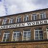 Aberdeen Works