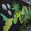 Street art - 7