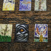 Street art - 9