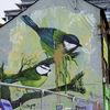 Street art - 11