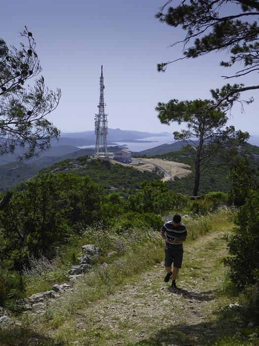 photoblog image Ugljan-Croatia-2