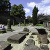 Chester-Roman Gardens