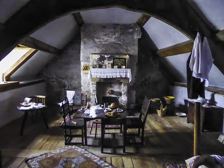 photoblog image Conwy-Plas Mawr-5.jpg