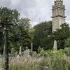 Beckford's tower-2