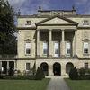 Bath-Holburne Museum