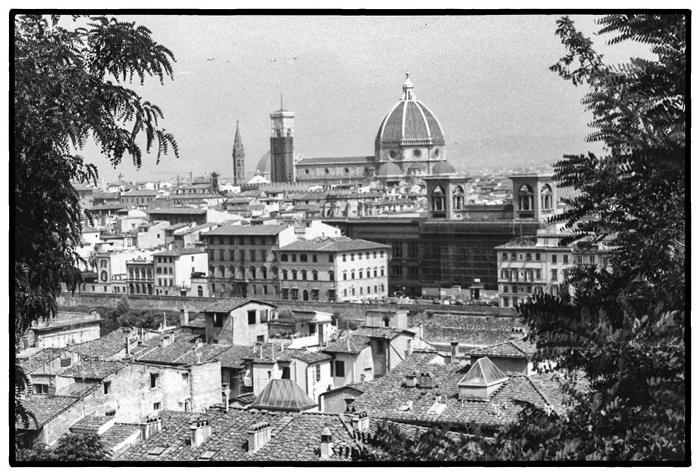 photoblog image Florence, view 2