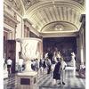 Florence, Uffizi Gallery
