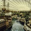 West Edmonton Mall-4