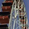 Niagara-Ferris wheel