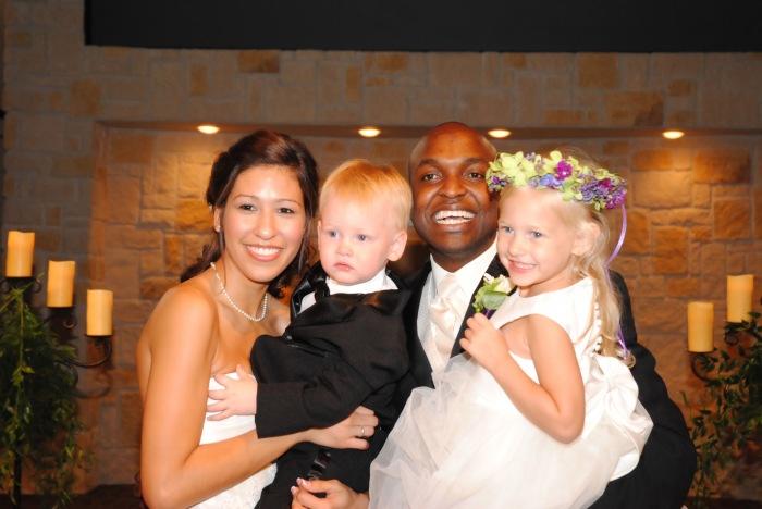 photoblog image Interracial