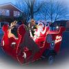 Tifflets Christmas Special 7