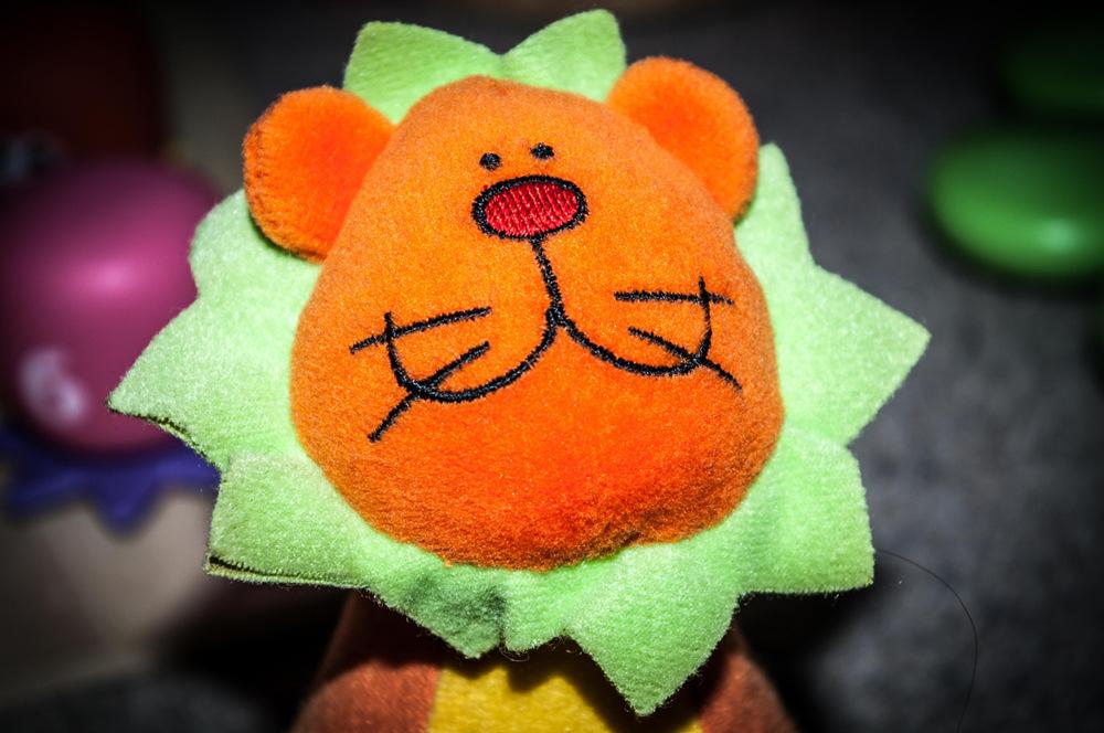 photoblog image Toys 1 of 3