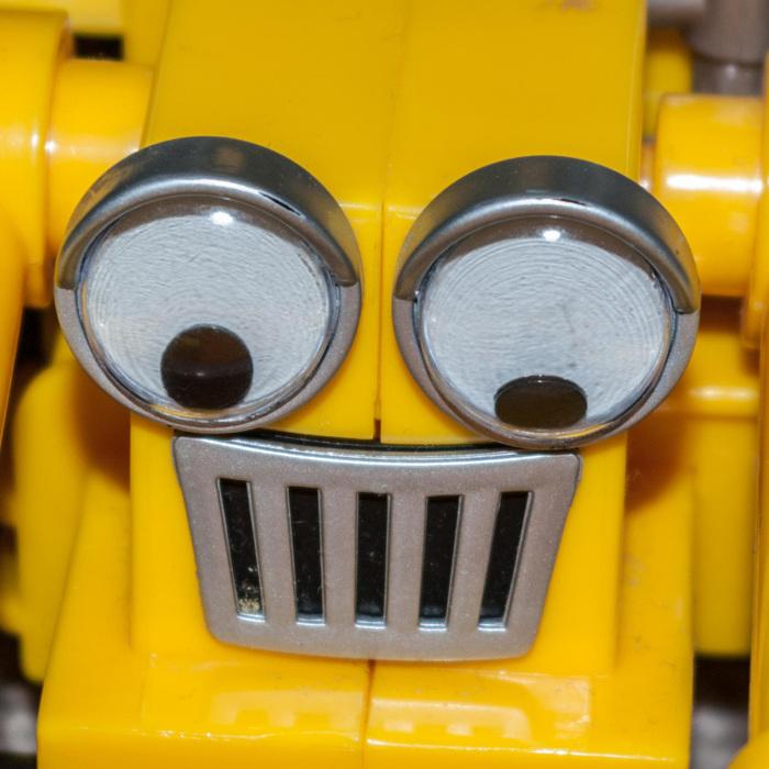 photoblog image Toys 2 of 3
