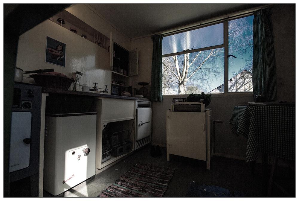 photoblog image Prefab