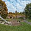 Vines Park