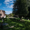 St Peter's Church Droitwich