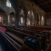St John the Baptist Church Bromsgrove 10 of ?