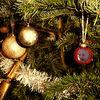 Merry Tiffmas