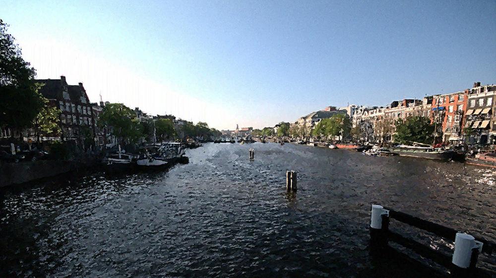 photoblog image Dutch twiddles 2 of 5