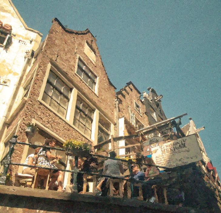 photoblog image dutch twiddles 3 of 5