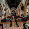 All Saints Church Evesham 2 of 5