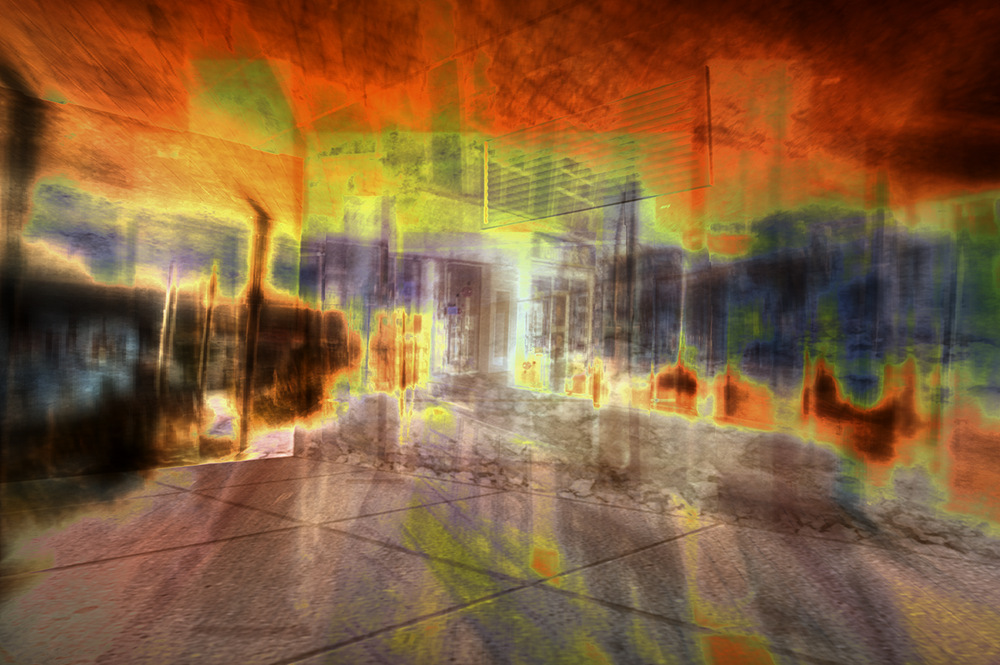 photoblog image Abstract 2