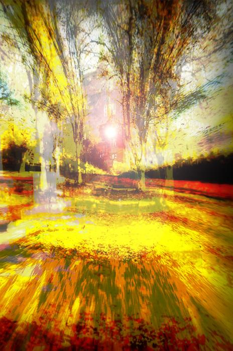 photoblog image Abstract 3