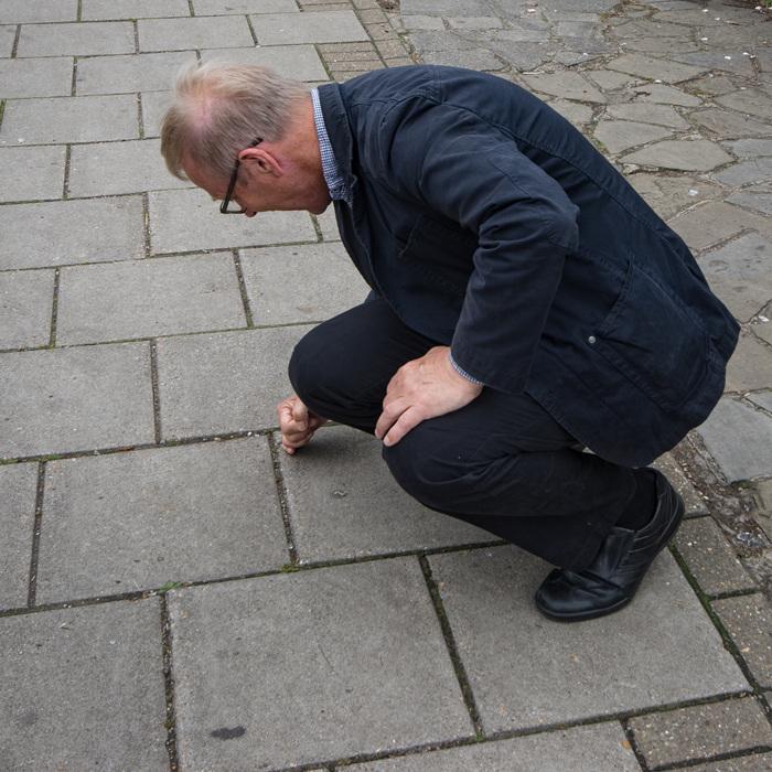 photoblog image Cambridge 8