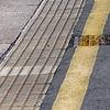 Rail Friday