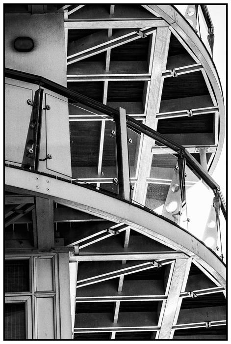 photoblog image Archie Tecture