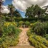 Hidcote Manor Gardens 5