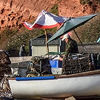 Budleigh Salterton 9 of some