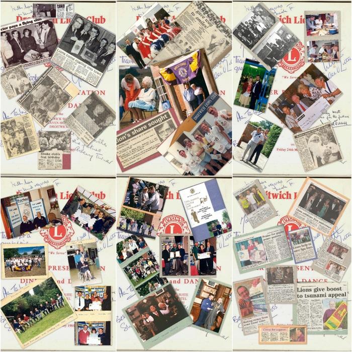photoblog image Weekend Nostalgia