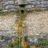 Chedworth Roman Villa 6 of several