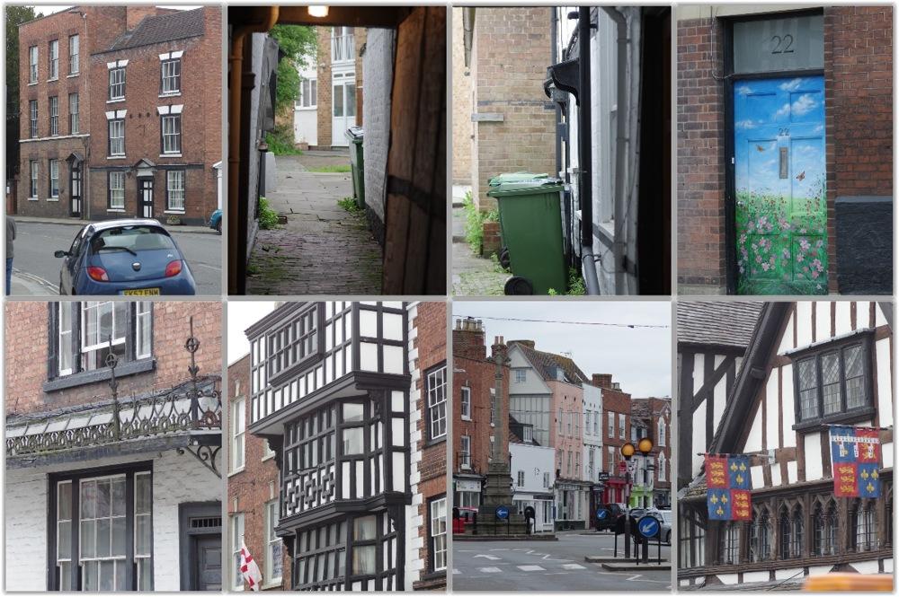 photoblog image Bits and doings 2