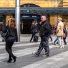 A trip to Londinium 2