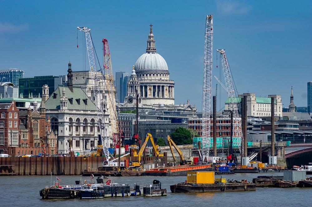 photoblog image A trip to Londinium 11