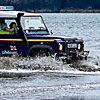 Poppit Sands lifeboat