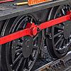 gwilli Railway 2