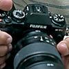 Fujiman