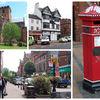 Carlisle 2005